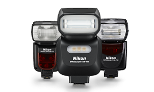 Authorized Service Centers - Nikon Middle East FZE