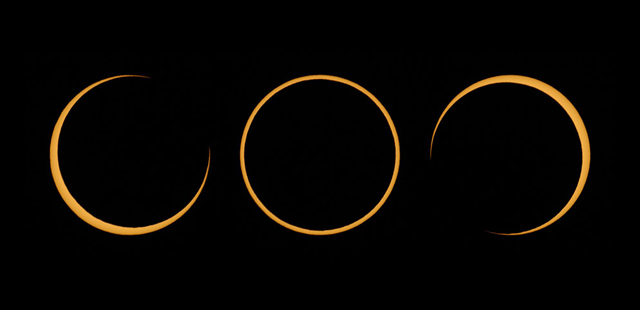 how to pograph a solar eclipse – library of inspiration - nikon ...